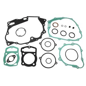 NX-10150F Complete Gasket Kit For 2003 Honda CRF150F Namura Technologies Inc