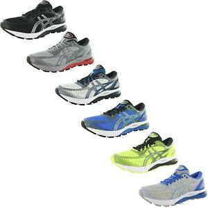 ASICS-MEN-039-S-GEL-NIMBUS-21-RUNNING-SHOES