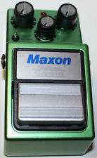 MAXON OD9Pro+ OVERDRIVE PRO PLUS Effect Pedal, New Free worldwide shipping