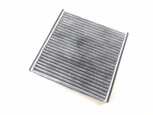 Intérieur Filtre Charbon Actif Filtre à charbon actif LEGACY OUTBACK TRIBECA Avensis