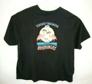 NEW RARE Scotty Cameron Titleist Gildan T shirt Short Sleeve S-2XL GILDAN Cotton