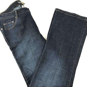 f8f4349f0462d Venezia Jeans Plus Size 2Avg Womens Right Fit Stretch Bootcut Inseam ...