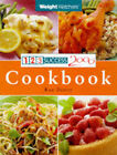Weight Watchers 1-2-3 2000 Cookbook by Roz Denny (Paperback, 1999)