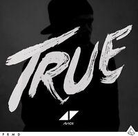 Avicii - True [new Cd] on Sale