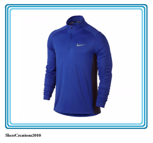 12928d16 Image is loading NWT-NIKE-Men-039-s-HZ-Core-DRY-. Image not available ...
