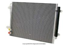 COW104 AC Condenser for VW Passat 2001-2006 3039