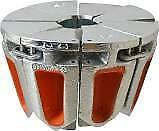 Orange for sale online Parker 80C-A10 Superkrimp Hose Die Selection