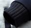 Riverdale serpents Hoodies Garçons Hommes Zip Sweatshirts chaude épaisse Veste en polaire