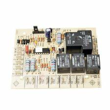 OEM Honeywell Heat Pump Defrost Control Circuit Board 1084-83-100A