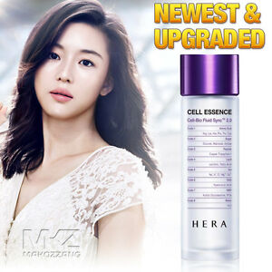 HERA-Cell-Essence-150ml-Moisturizing-Anti-Wrinkle-Aging-Amore-Pacific-Newest-Ver