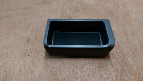 Vauxhall Vectra C Cup Holder Coin Tray GM 13189341