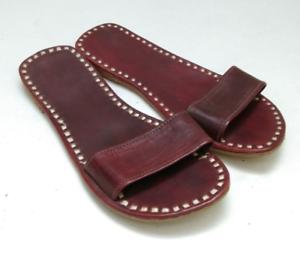Leather slipper Casual slipper. Women/'s footwear Women/'s leather footwear Handmade Leather footwear