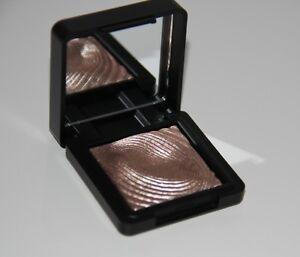 Hair shadow kiko ebay