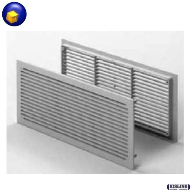 10x /Ø8mm Edelstahl Schraubverbinder V4A 4-12 mm Materialst/ärke verschiedene Mengen