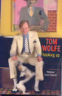 Hooking Up by Tom Wolfe (Paperback, 2001)
