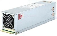 Hp Compaq Ps-3381-1c1 Power Supply 400w Part 194989-002 313299-001 For Dl380