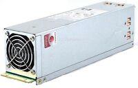 HP PS-3381-1C1 ESP113 194989-002 400 Watt G3 ProLiant Server Power Supply Tested