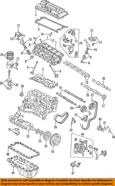 H22a Engine Diagram | Wiring Schematic Diagram - 40 ... on