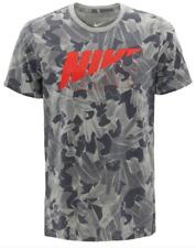 11103cb24325e3 item 1 Nike Air Moving Mountains Shatter Graphic Print Block Logo Tee shirt  max ac men -Nike Air Moving Mountains Shatter Graphic Print Block Logo Tee  shirt ...