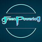 greenpowerlog