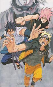 Poster-A3-Naruto-Shippuden-Sasuke-Naruto-Sakura-Equipo-7-Team-7-Manga-Anime-02