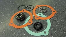 Triumph TR7 STAG **  WATER PUMP REPAIR KIT inc. gaskets** Dolomite Sprint / 1850
