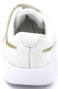 Libero Casual Sneaker 818383 Tanjun Art Scarpa Tempo Junior Nike Bambina YqTRI