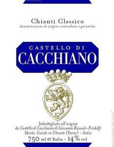 6-bt-CHIANTI-CLASSICO-DOCG-2013-CASTELLO-DI-CACCHIANO