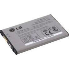 LG Optimus Original Battery LGIP-400N For LG MS690 Optimus M