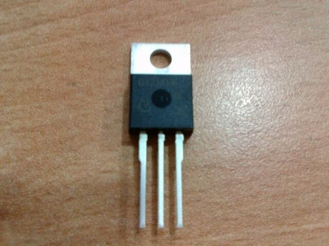 5PCS IPP200N15N3 G MOSFET N-CH 150V 50A TO220-3 IPP200N15 200N15 IPP200N15N 200N