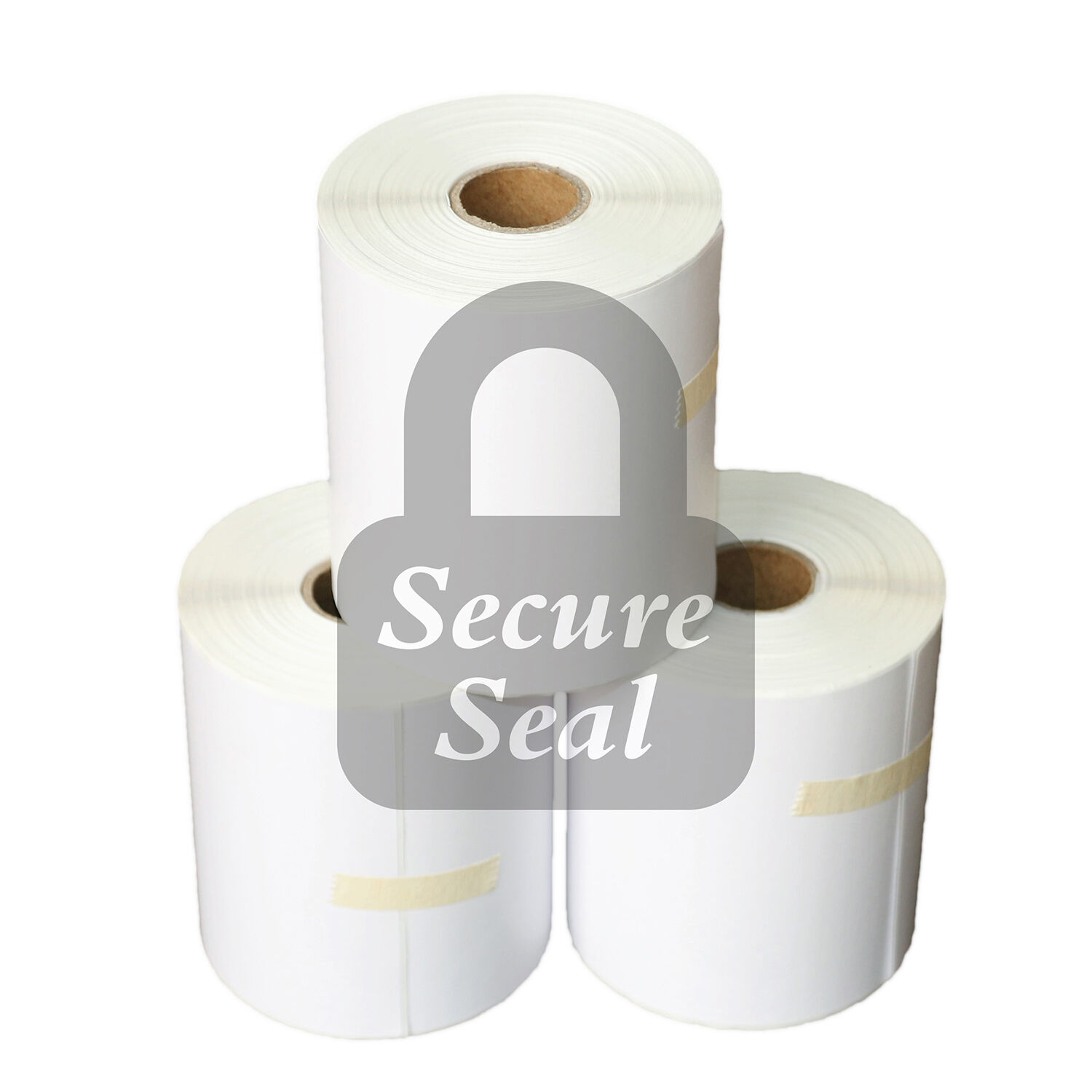 80 Rolls 4x6 Direct Thermal Label 250 roll for Zebra Eltron Printers 4  x 6