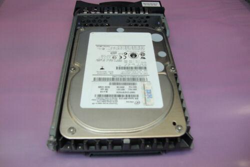 IBM  90P1321 26K5140 36.4GB 36GB U320 SCSI 15K 80 PIN HARD DRIVE eSERVER xSERIES
