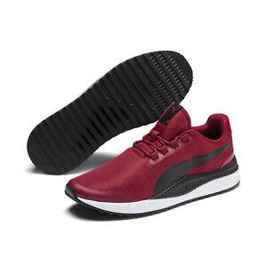 PUMA-Pacer-Next-FS-Men-039-s-Sneakers-Unisex-Shoe-Basics