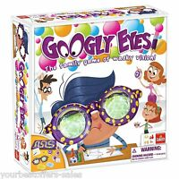 Googly Eyes Creativity For Kids Family Games Kids Craft Supplies Kids Glasses
