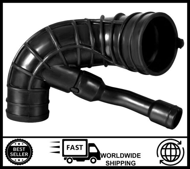 Intake Intercooler Hose Pipe FOR Peugeot 1007 107 206 207 307 Bipper 1.4 HDi