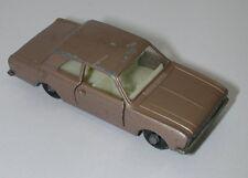 Matchbox Lesney No. 25 Ford Cortina  oc15704