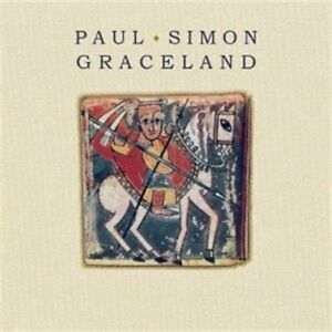 PAUL-SIMON-GRACELAND-25TH-ANNIVERSARY-JAPAN-CD-DVD-BONUS-TRACK-Ltd-Ed-I45