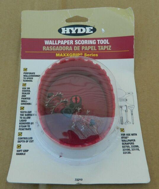 Hyde Wallpaper Scoring Tool 33210 Us