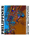 Philippines - Transformed Photographs: Photographs Transformed to Look Like Paintings. by Rolf Bertram (Paperback / softback, 2008)