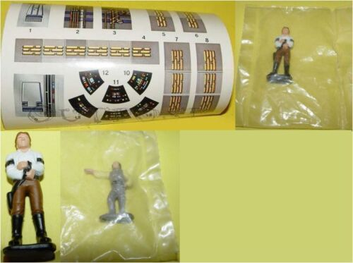 Star Wars Vintage Micro Collection Figuren /& Zubehör zum aussuchen