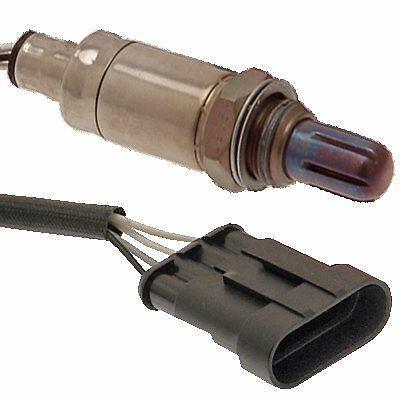 VE381047 Lambda sensor fits ALFA ROMEO