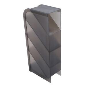 Plastic-Desk-Organizer-Box-Desktop-Pen-Pencil-Holder-Makeup-Storage-Tray-shan