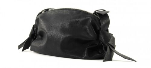 Esprit Carly Bag À Shoulder Sac Bandoulière Black xwqCP08w1
