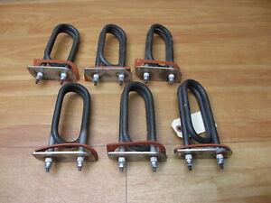 10PCS Genuine NEW 2N5551YBU 2N5551RLRAG 2N5551 TO-92