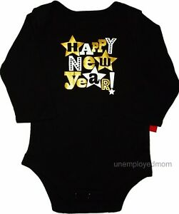 Christmas Bodysuit Shirt BABY BOYS GIRLS Holiday 1st Outfit Creeper Romper 1 pc