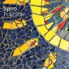 Pole Star 0884108002506 by Spiro CD