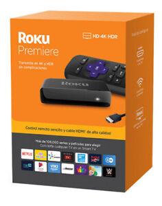 Roku-Premier-3920mx-Media-Streaming-Resolucion-Hd-1080p-4k