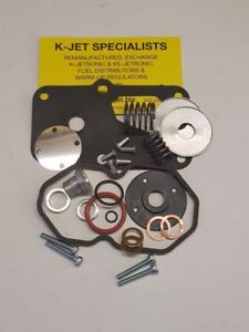 0438140086-WUR-Double-Vacuum-Diaphragm-Repair-Kit