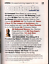 miniature 2 - Arena Magazine #42 Autumn 1993 John F Kennedy JFK Christpher Walken 071720AME
