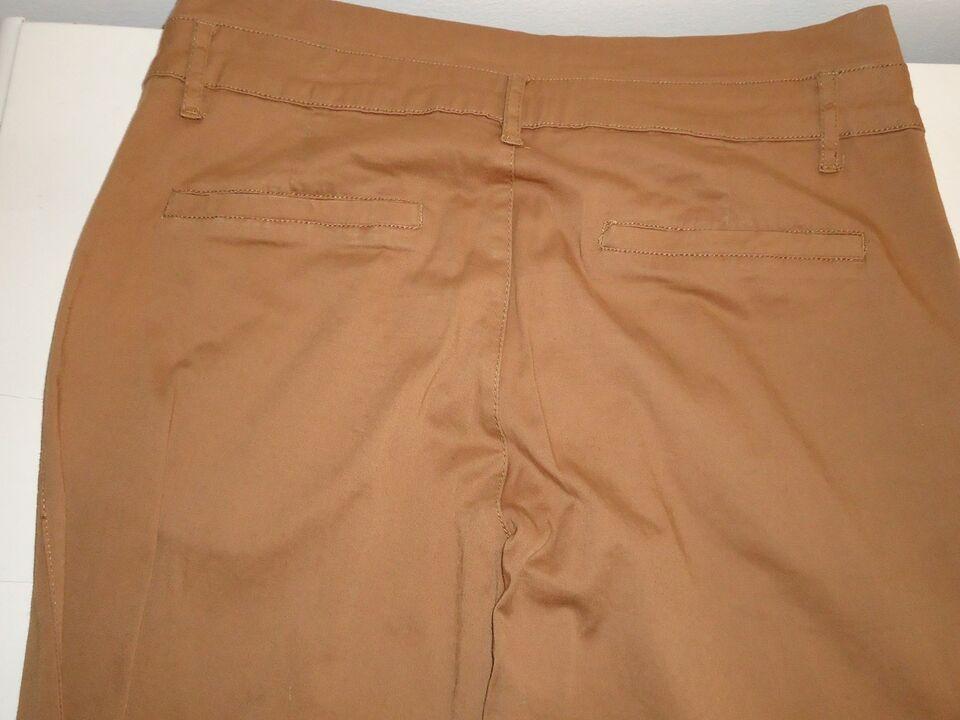 Bukser, Vila Clothes, str. findes i flere str.
